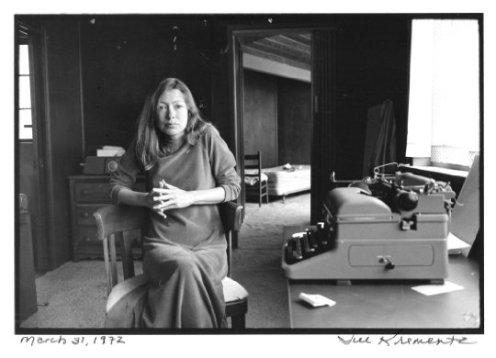 Joan Didion 6